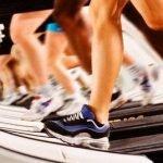 Episódio #01 – Preparação para provas físicas de concursos