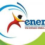 Reta Final para o ENEM: o que revisar?