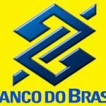 Banco do Brasil: saiu edital para Escriturário