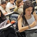 Inscrição para exame de transferência da USP começa hoje, 03