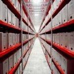 Arquivologia: termos mais usados em concursos