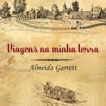 """Literatura: entenda a relação entre: """"Memórias Póstumas de Brás Cubas"""" e """"Viagens na Minha Terra"""""""