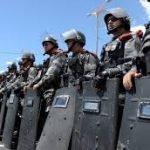 Delegado de Polícia dá dicas de como passar em concursos da área Policial