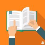Como a leitura pode ajudar nos concursos