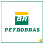 Guia de estudos para Advogado da Petrobras