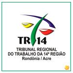 Tribunal Regional do Trabalho da 14ª Região – TRT-14: inscrições abertas até 14/12