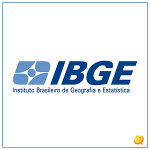 IBGE: nova autorização para mais de 7 mil vagas