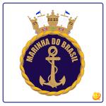 Marinha abre processo seletivo para Escola Naval