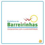 Barreirinhas (MA): hoje, 7 de abril, é o último dia para as inscrições.