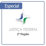 Especial TRF- 2ª Região: dicas de Processo Penal