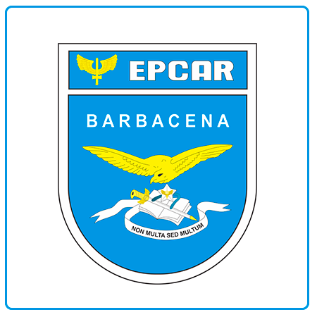 EPCAR (1)