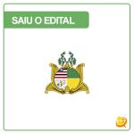 Maranhão: concurso para Procurador do Estado. Ganhos de 19,9 mil