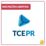 Concurso do TCE-PR: análise do edital e mini coaching