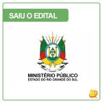 MPE – RS: saiu edital para o concurso de Promotor de Justiça. Subsídio de 22,2 mil!
