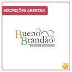 Bueno Brandão – MG: inscrições abertas para concurso para 90 vagas. Remuneração até 6,9 mil reais
