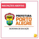 Concurso de Procurador Municipal de Porto Alegre- MS inscrições abertas para remuneração ate 17,9 mil.