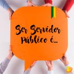 Dia do Servidor Público: uma mensagem de renovação