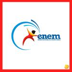 Enem – 2016: divulgados os locais de prova da segunda aplicação do Enem 2016
