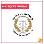 Concurso do TJM – SP: inscrições abertas! Remuneração até 6 mil reais
