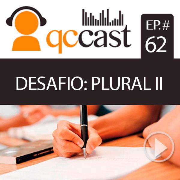 qccast_desafio-plural