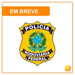 Concurso da Polícia Rodoviária Federal – PRF – 2017: pedido de 1300 vagas
