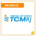Concurso TCM Rio 2017: hora de iniciar os estudos