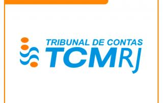 concurso tcm rio 2017