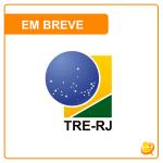 Como estudar para o concurso TRE RJ 2017 – Tribunal Regional Eleitoral
