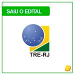 Saiu o edital para o concurso TRE RJ 2017