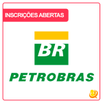Concurso Petrobras 2017: inscrições abertas