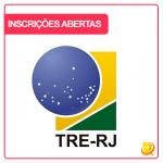 Concurso TRE RJ: fim do prazo para isenção de taxas