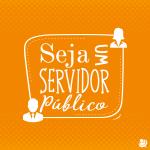 Promoção Dia do Servidor Público