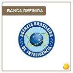 Imagem: Concurso Abin 2018: banca definida