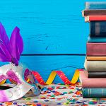 Concursos Públicos: estudar no carnaval ou cair na folia