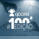 Imagem: Episódio #100 – Os monstros da Língua Portuguesa