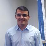 Eliomar mudou seu método de estudo e resolvia cerca de 500 questões por dia