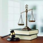 Teorias do Direito: Teoria dos Quatro Status de Jellinek