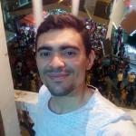 Imagem Aprovado em 4 concursos, Antônio Filho estudava apenas 4h por dia