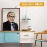 Fabiano conta sua história: passar em um concurso público era uma utopia que virou realidade!