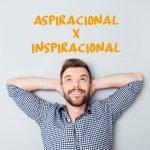 Aspirar e inspirar