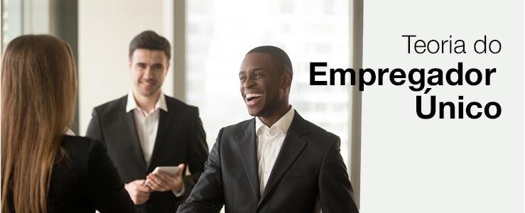 Teoria do Empregador Único