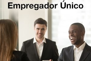 teoria-do-empregador-unico
