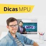 Imagem: Dicas em vídeo para o Concurso MPU