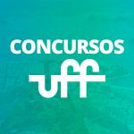 Saiba tudo sobre o Concurso da UFF – Universidade Federal Fluminense .