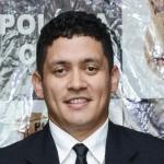 Em um ano, Rodrigo respondeu 10 mil questões e conseguiu ser aprovado em 5 concursos: PM-AP, Agente PC-AP, Delegado PC-AP, TRF1 TJAJ e AJAJ.