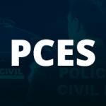 Saiba tudo sobre o concurso da Polícia Civil do Espírito Santo – PC-ES