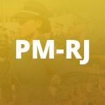 Saiba tudo sobre o Concurso da Polícia Militar do Estado do Rio de Janeiro – PM-RJ.