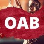 Quer ser um advogado? Saiba como estudar para a OAB.