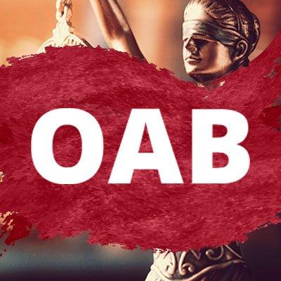 como-estudar-oab