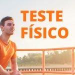 O seu concurso tem TAF? Veja nossas dicas para quem vai enfrentar o Teste de Aptidão Física
